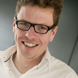 Jan Huisers