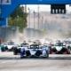 Formule E als innovatie-laboratorium voor elektrisch rijden